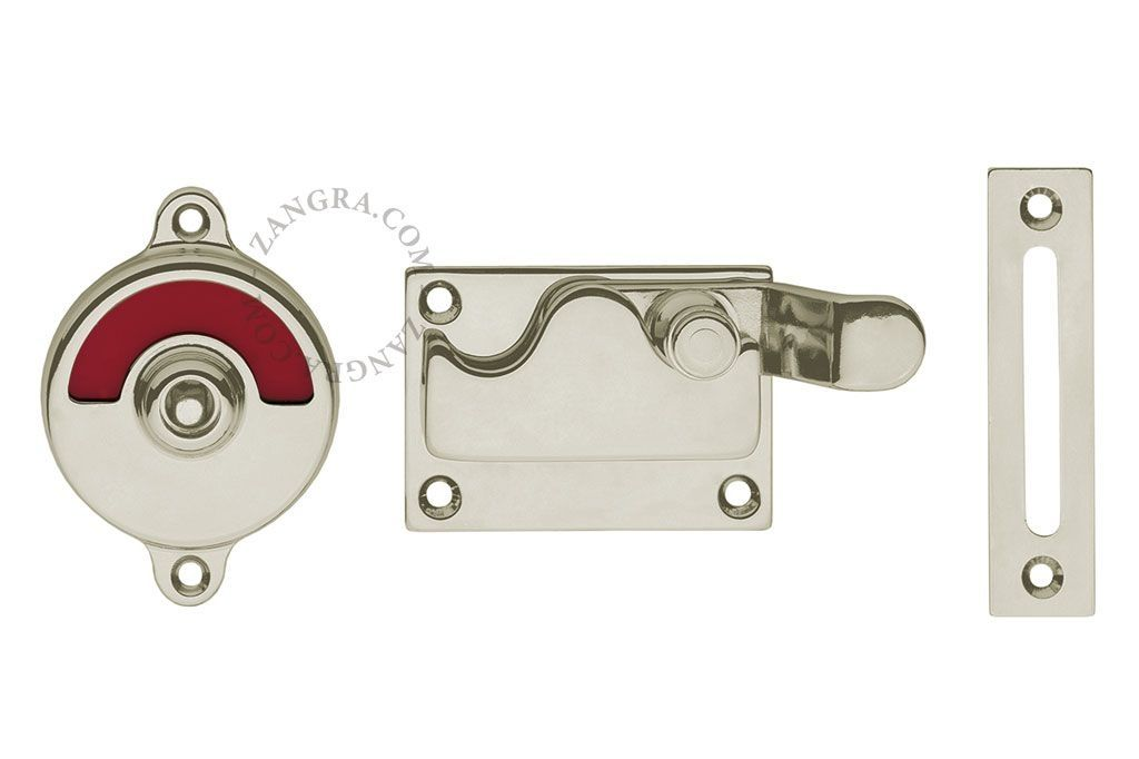 Le Meilleur Vacant Engaged Door Lock Jack And Jill Bath Inspiration Ce Mois Ci