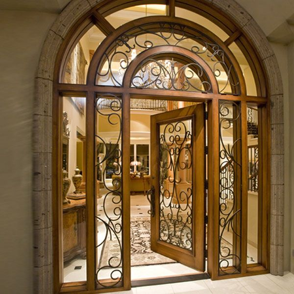 Le Meilleur Wood Wrought Iron Grand Mansions Luxury Homes Ce Mois Ci
