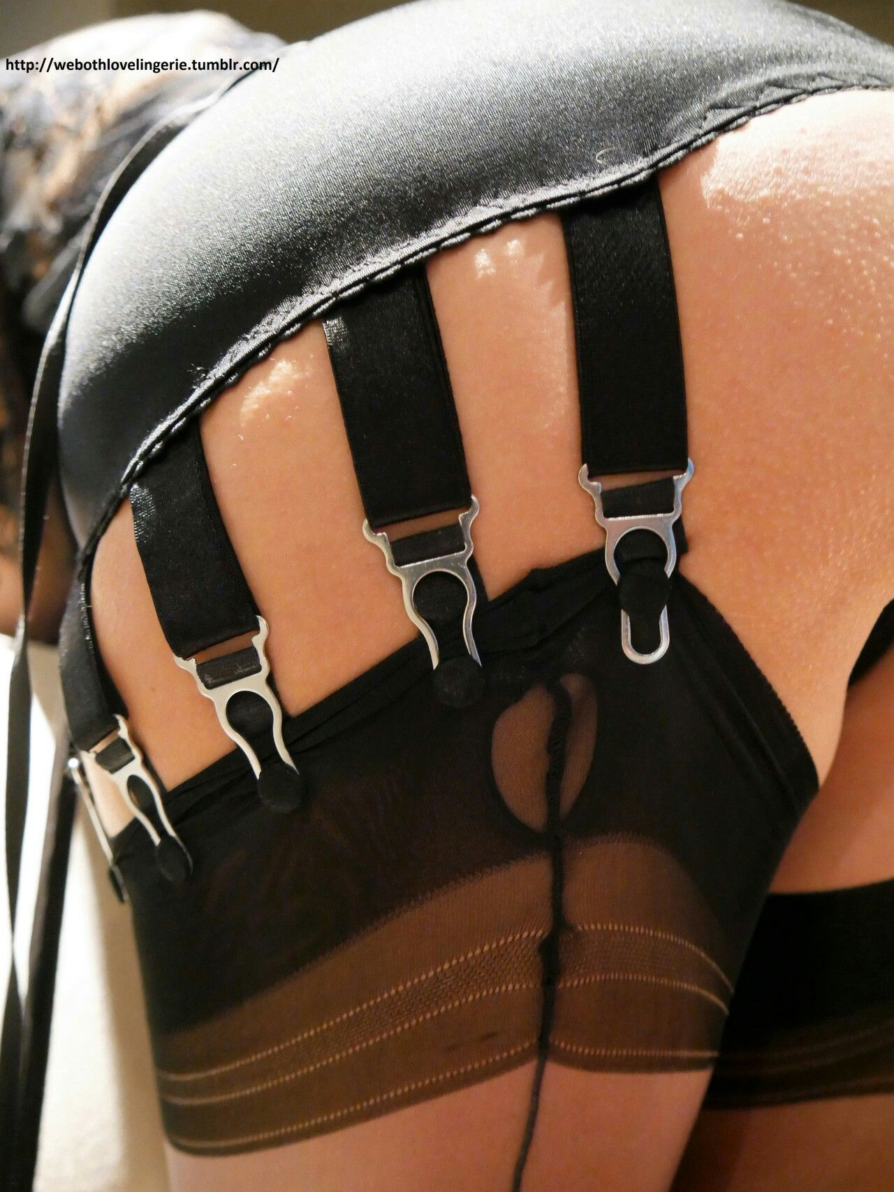 Le Meilleur Pin By Dave C On Stockings And Pinterest Ce Mois Ci