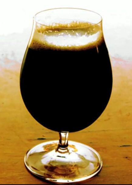 Le Meilleur Chocolate Maple Porter Beer Recipe For The Day When I Ce Mois Ci