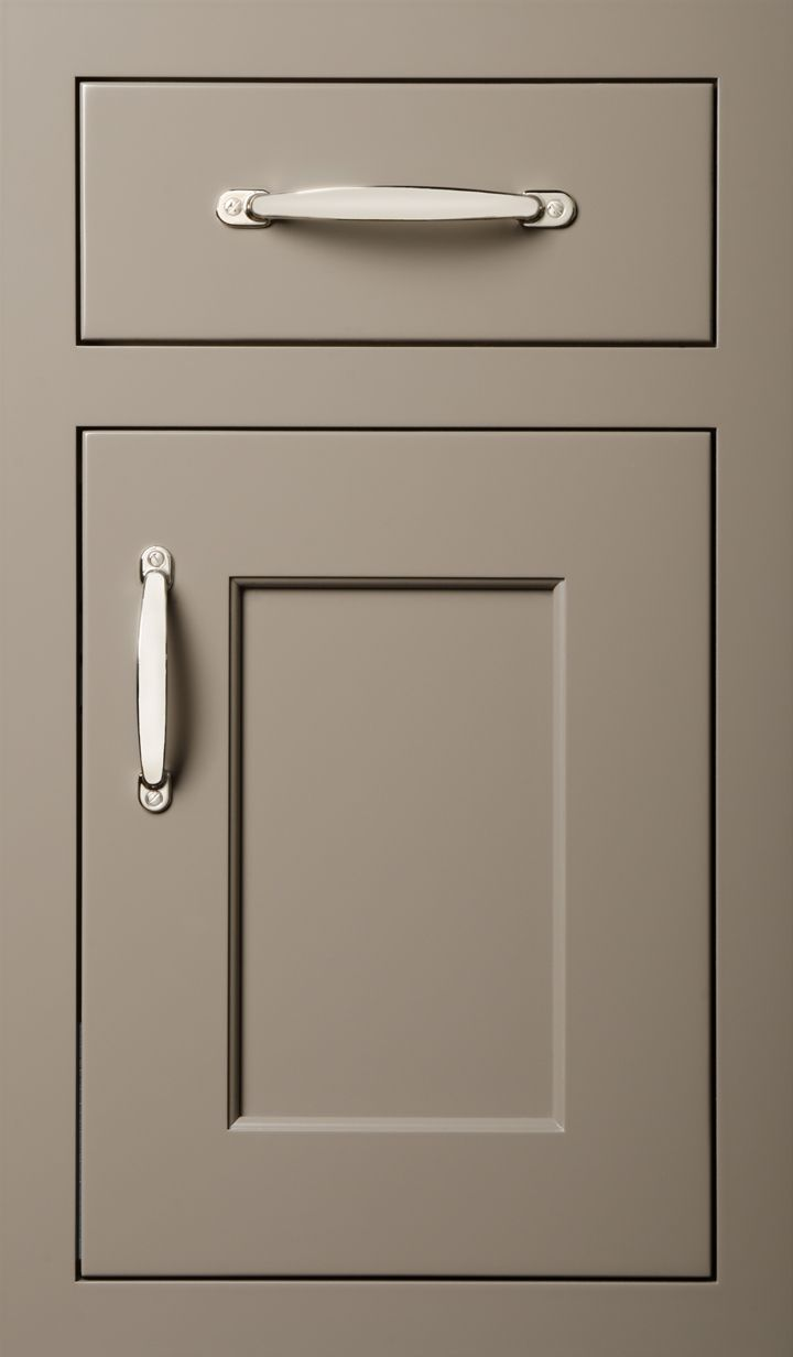 Le Meilleur This Site Has Dozens Of Styles Of Cabinet Doors Side By Ce Mois Ci
