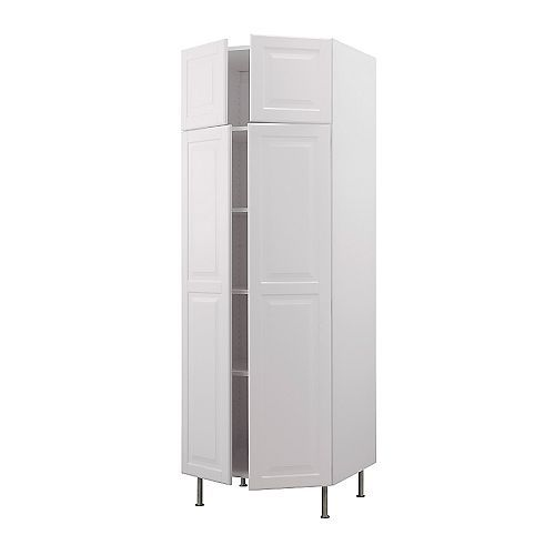 Le Meilleur Akurum High Cabinet With Shelves 4 Doors Ikea You Can Ce Mois Ci