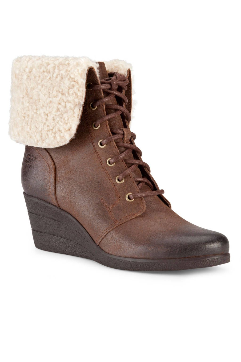 Le Meilleur 12 Chic Snow Boots You'll Actually Want To Wear Shoes Ce Mois Ci