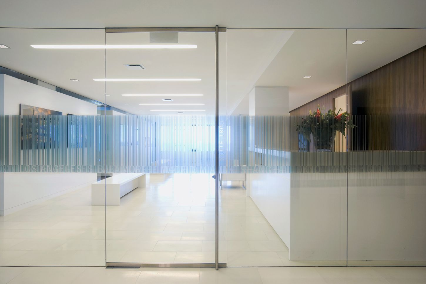 Le Meilleur Pin By Jackie Xie On Detail Glass Office Doors Glass Ce Mois Ci