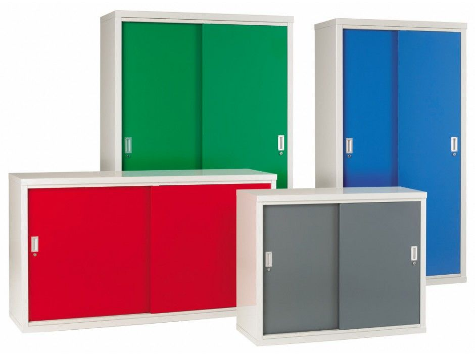 Le Meilleur Storage Cabinets With Sliding Doors Cabinet With Sliding Ce Mois Ci