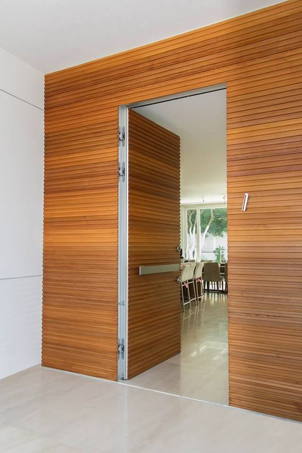 Le Meilleur Concealed Hinge Door Yahoo Image Search Results Ce Mois Ci