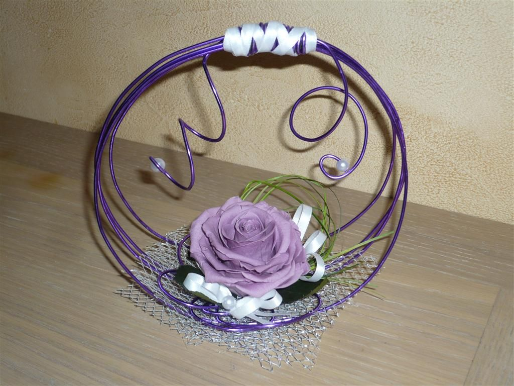 Le Meilleur Porte Alliance Wedding Ring Pillow Wedding Bouquets Ce Mois Ci