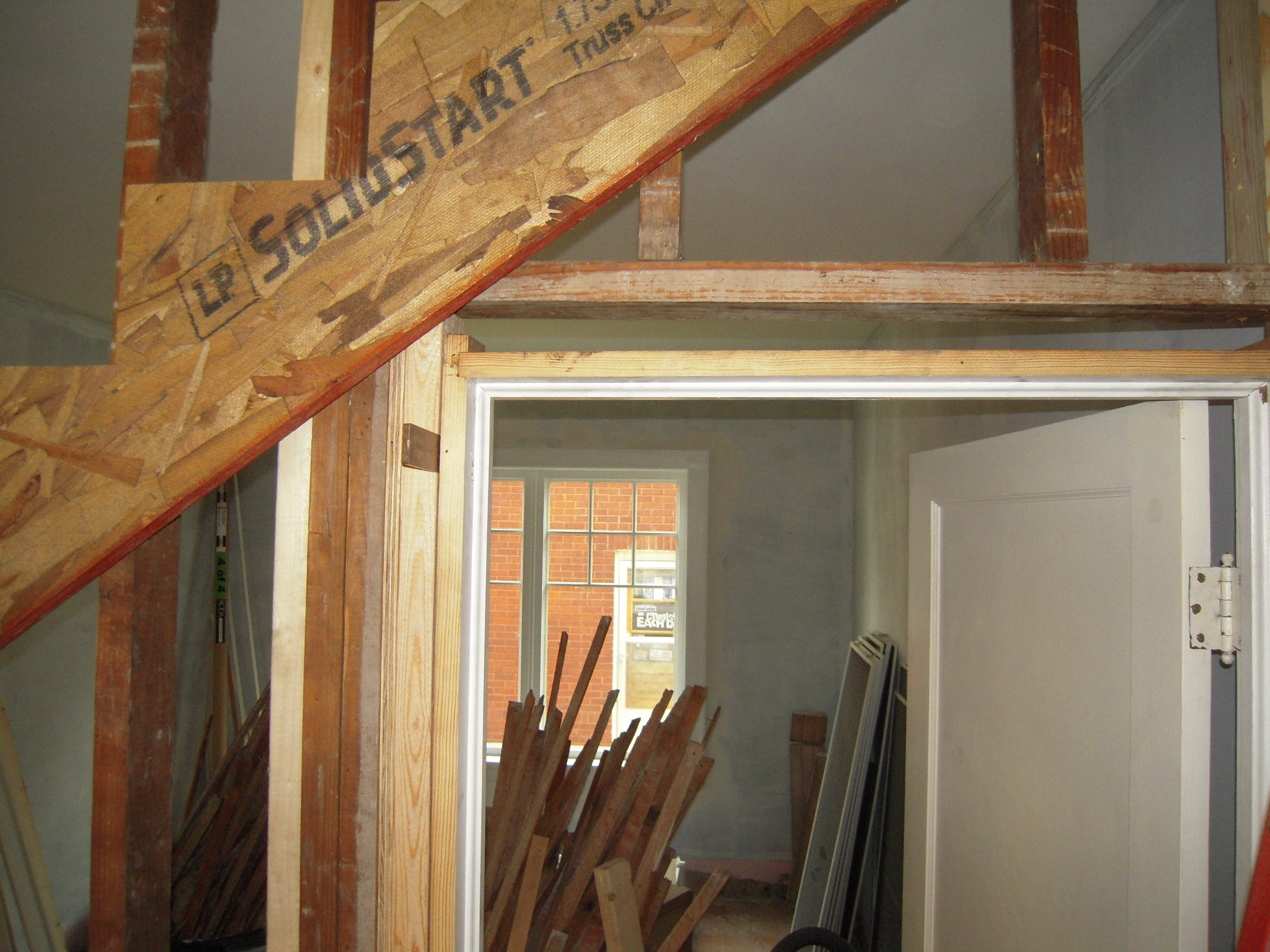 Le Meilleur Staircase Adventures In Remodeling Ce Mois Ci