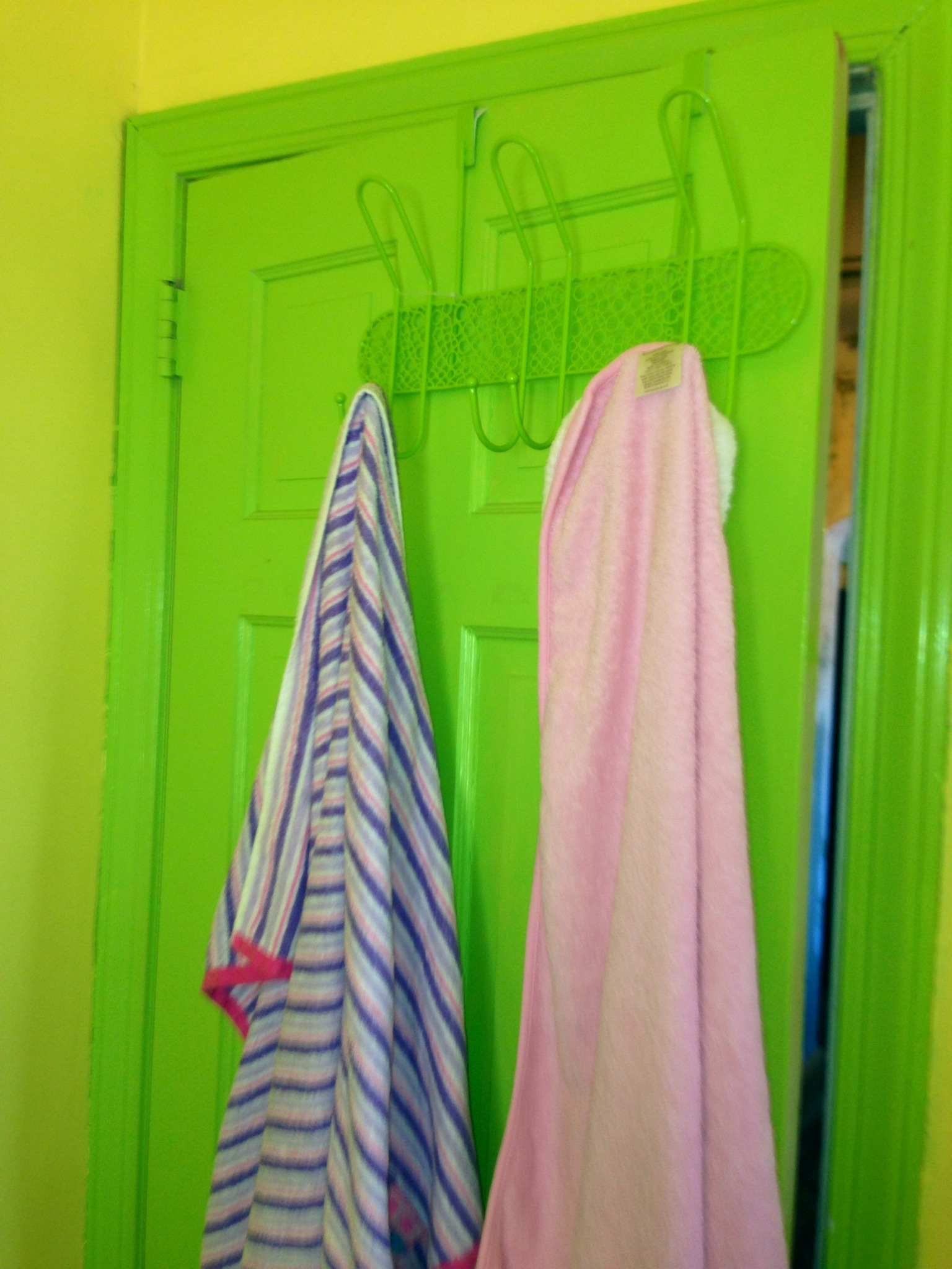 Le Meilleur Toddler Girl's Room Reveal My Color Coded Life Ce Mois Ci