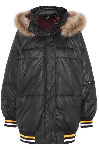 Le Meilleur Best Winter Coats Wool Jackets Puffers And Capes Ce Mois Ci