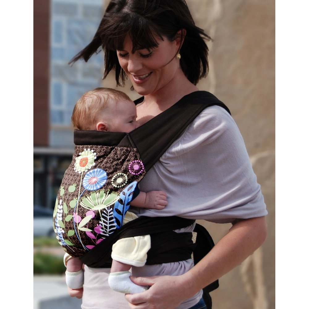 Le Meilleur May Slingmeet – May Is For Mei Tai Babywearing Wellington Ce Mois Ci