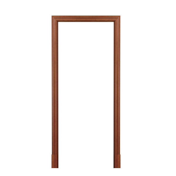 Le Meilleur Laminated Door Frame Manufacturer Supplier In Umbergaon Ce Mois Ci