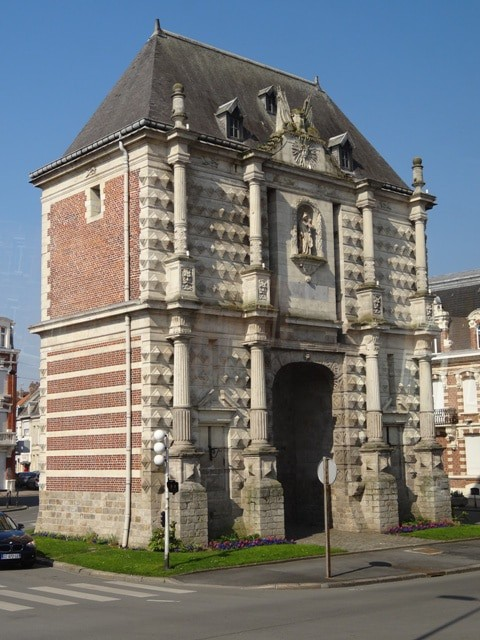 Le Meilleur 15 Best Things To Do In Cambrai France The Crazy Tourist Ce Mois Ci