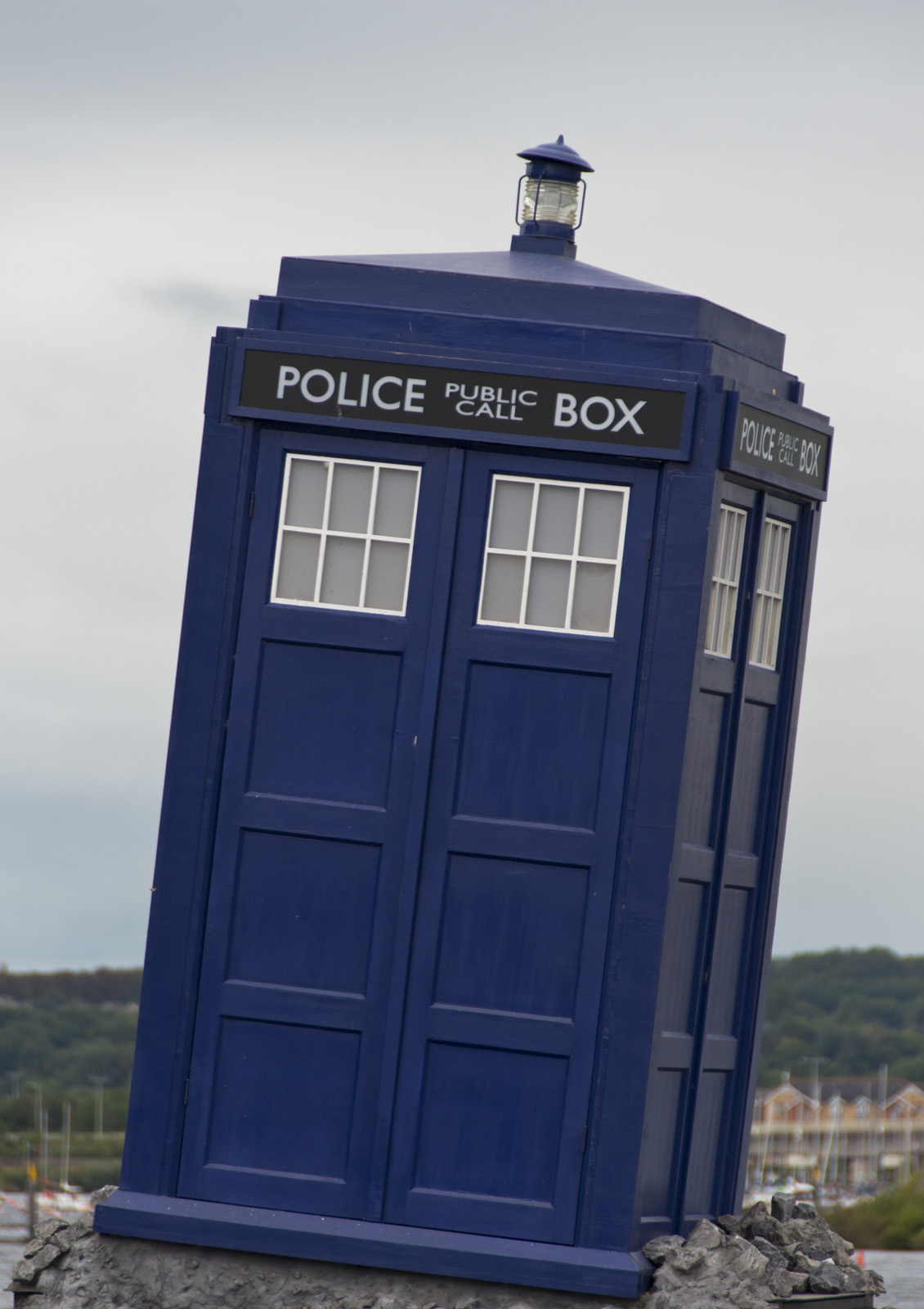 Le Meilleur Facts You Didn T Know About Doctor Who Ce Mois Ci