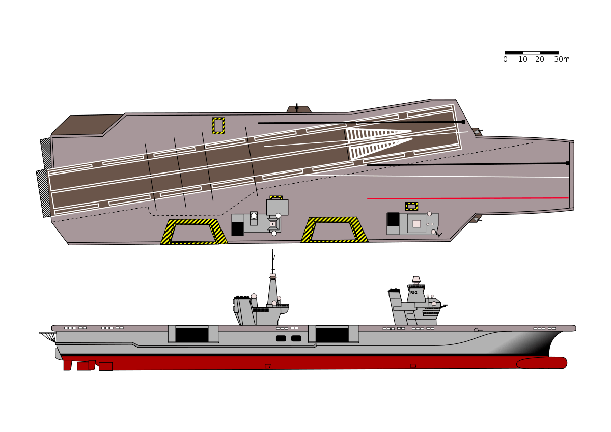 Le Meilleur French Aircraft Carrier Pa2 Wikipedia Ce Mois Ci