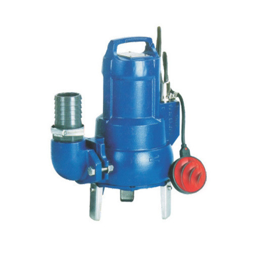Le Meilleur Submersible Dewatering Pumps Model Wq Rs 11000 Piece Ce Mois Ci