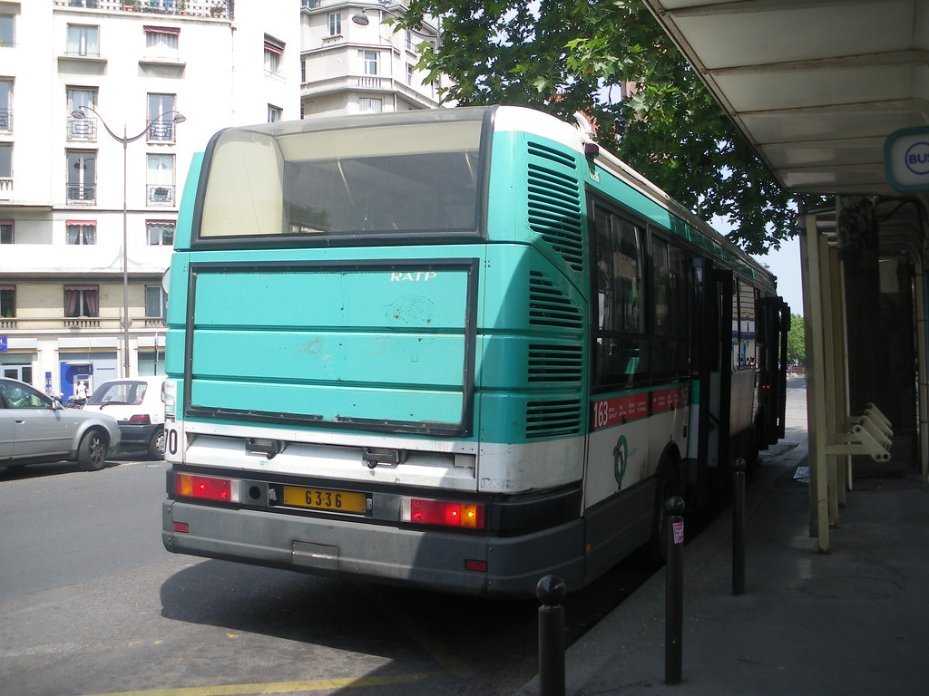 Le Meilleur The World S Newest Photos Of Buses And R312 Flickr Hive Mind Ce Mois Ci