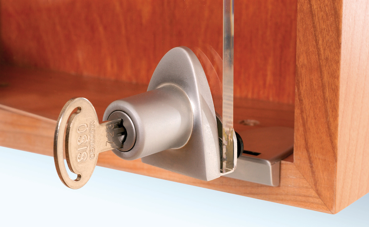 Le Meilleur Single Door Lock For Glass Door In The Häfele America Shop Ce Mois Ci