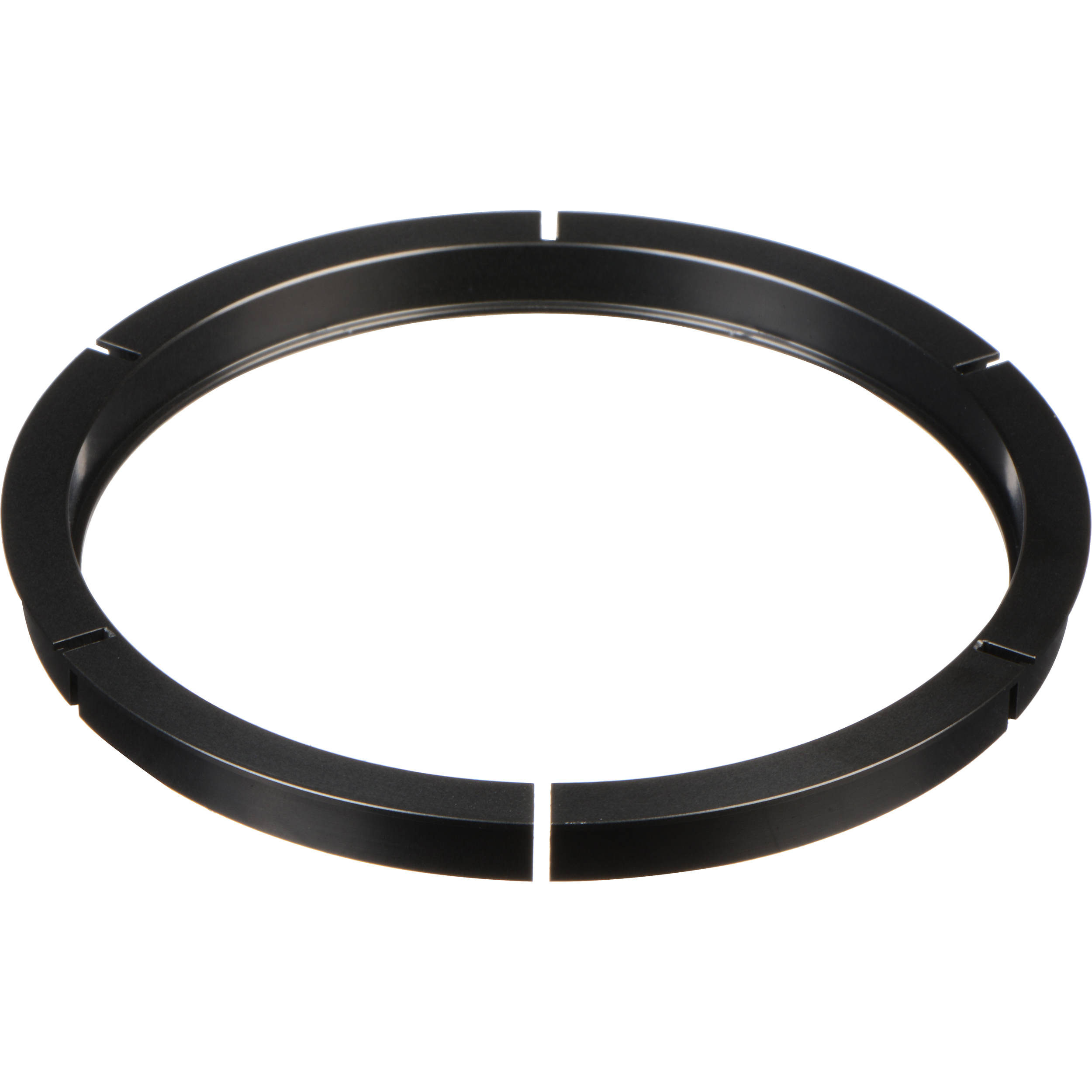 Le Meilleur Lee Filters 100 90Mm Converter Ring For Fk100 Filter Fkd100 90 Ce Mois Ci