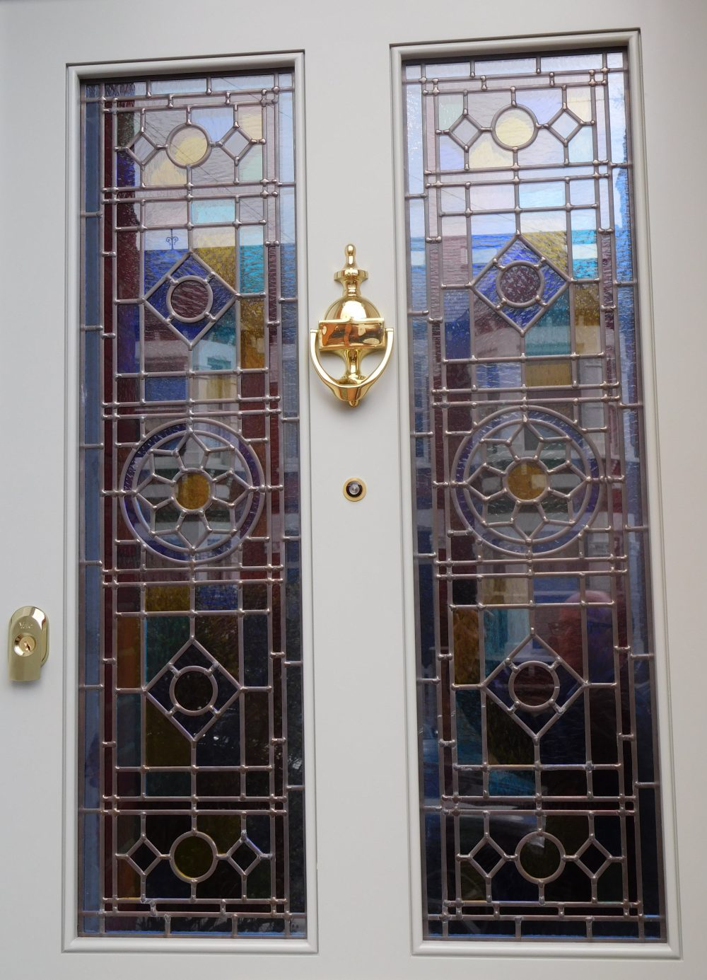 Le Meilleur Stained Glass Sps Timber Windows Ce Mois Ci