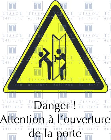 Le Meilleur Dessin Attention Danger Ar26 Montrealeast Ce Mois Ci
