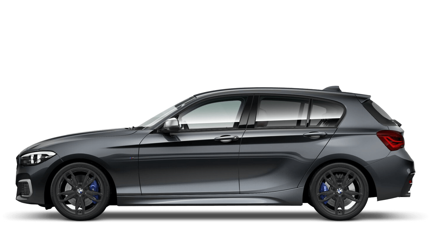 Le Meilleur Bmw 1 Series 5 Door M140I Shadow Edition Finance Ce Mois Ci