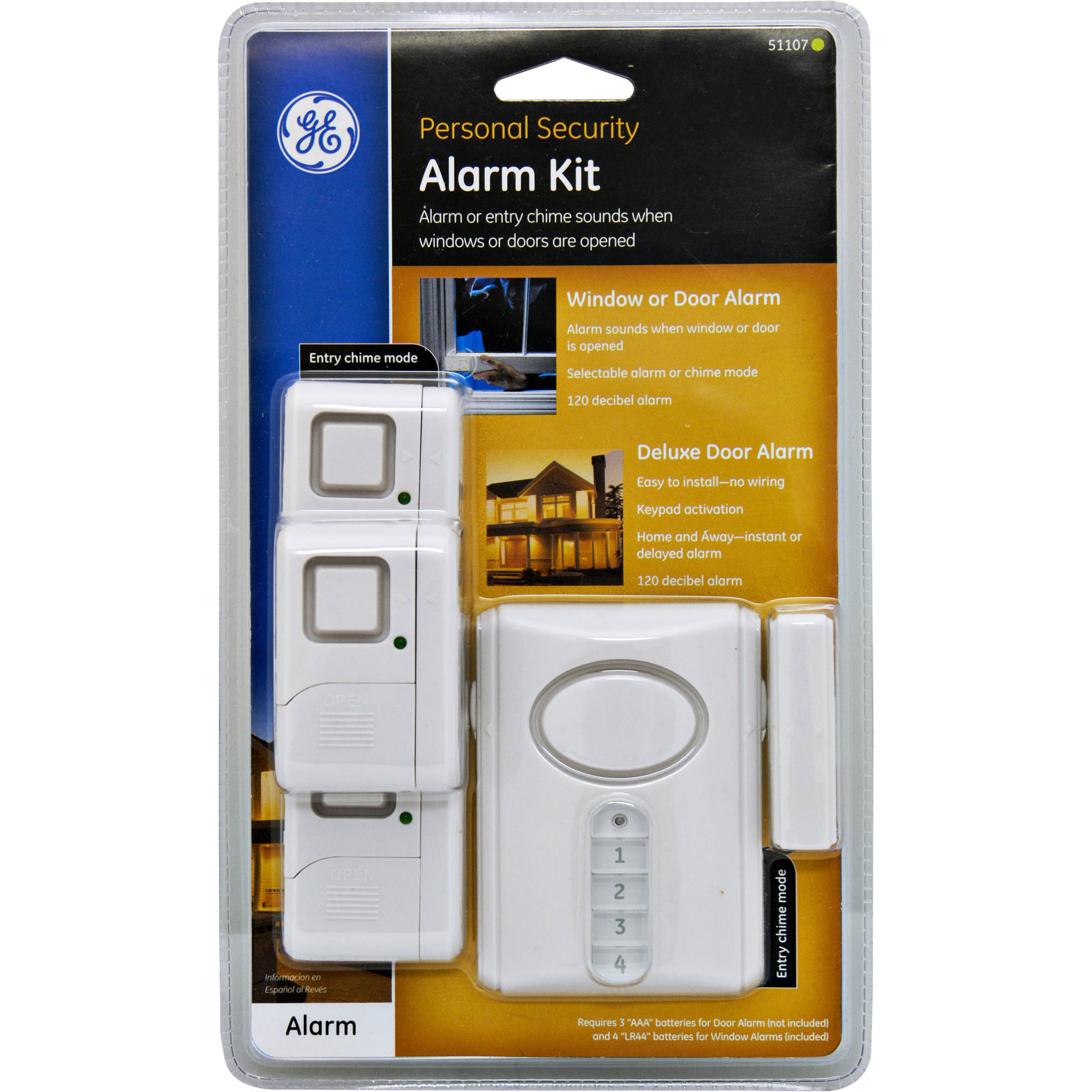 Le Meilleur Alarm Doors A Techko Pool Entry Security Alarm Model Ce Mois Ci