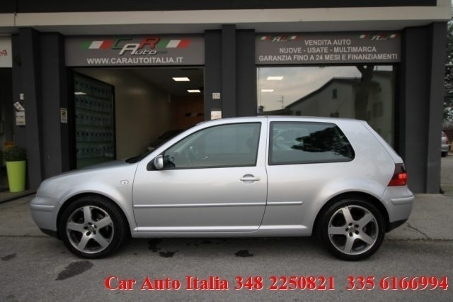 Le Meilleur Sold Vw Golf Iv 1 9 Tdi 150 Cv 3 Used Cars For Sale Ce Mois Ci