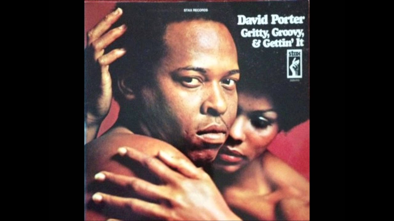 Le Meilleur David Porter Can T See You When I Want To Youtube Ce Mois Ci