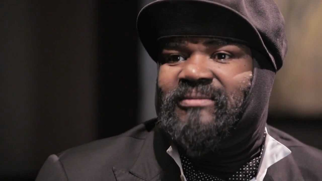 Le Meilleur Gregory Porter My Love Of Jazz Youtube Ce Mois Ci