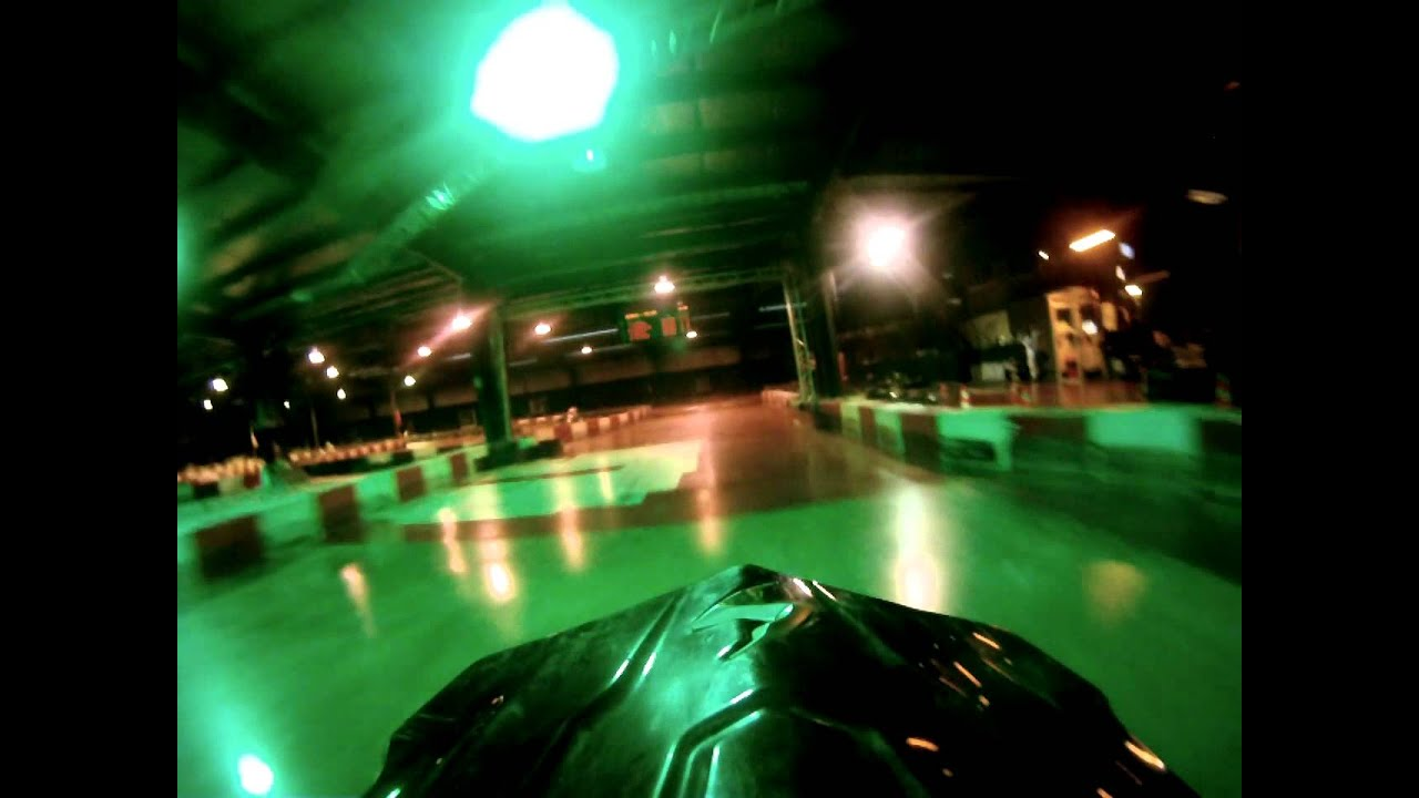 Le Meilleur Karting Xtrem Valence Course Depart Type F1 Youtube Ce Mois Ci
