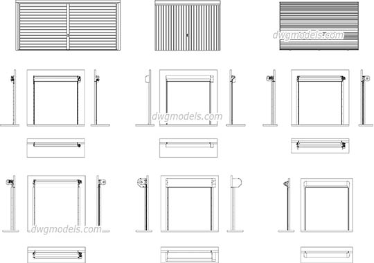 Le Meilleur Cad Door Symbol Architectural Symbols Stairs Pinned By Ce Mois Ci
