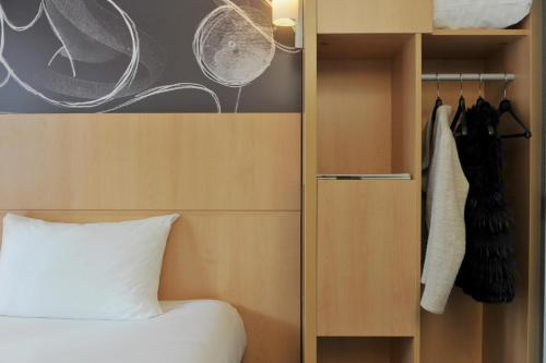 Le Meilleur The 10 Best Ibis Hotels In Paris France Booking Com Ce Mois Ci