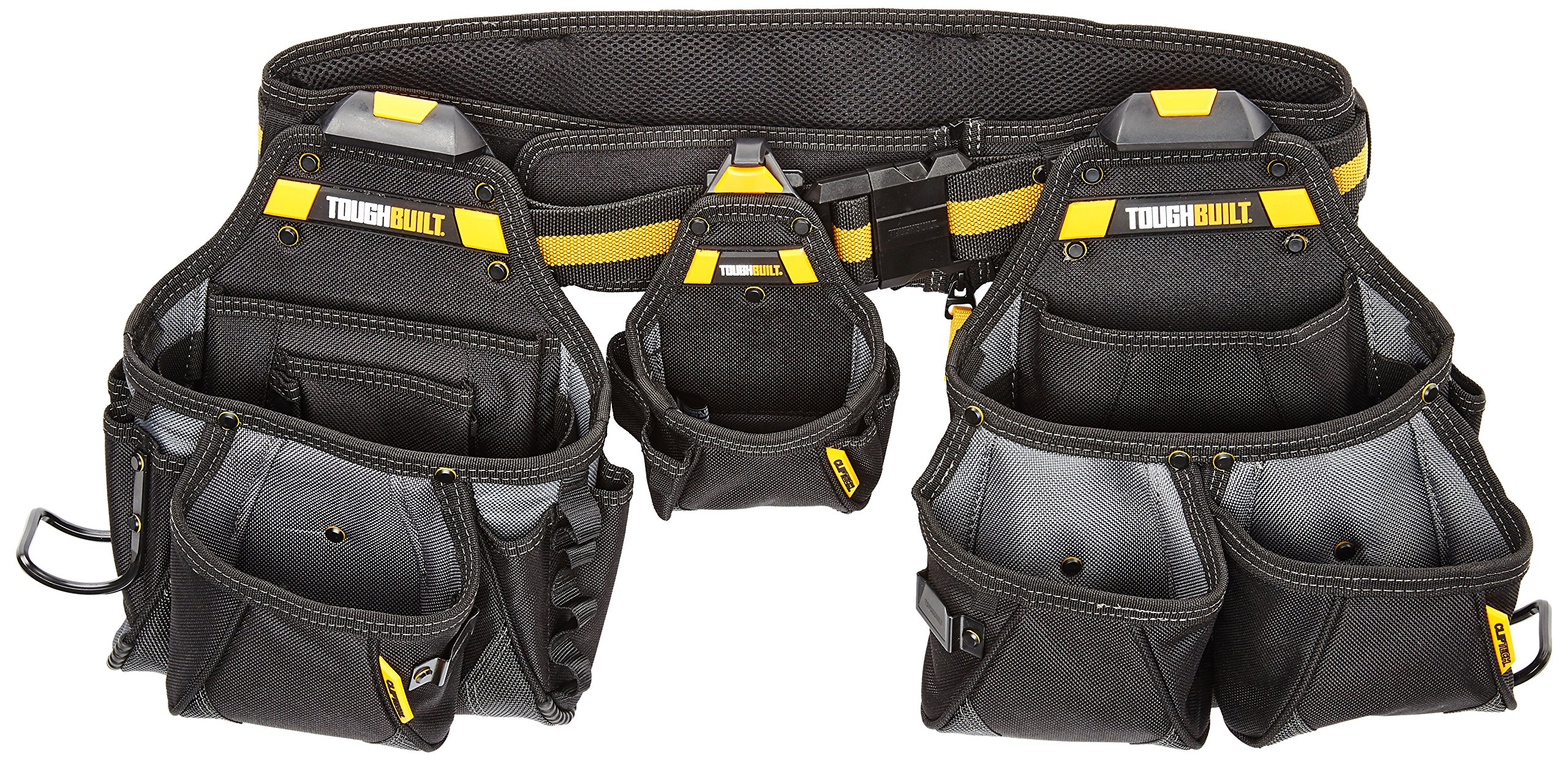 Le Meilleur Best Rated In Tool Belts Helpful Customer Reviews Ce Mois Ci