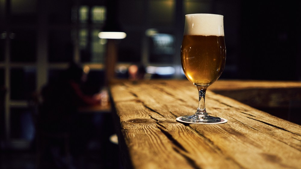 Le Meilleur Craft Beer Pictures Download Free Images On Unsplash Ce Mois Ci