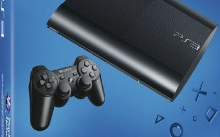 Le Meilleur Playstation 3 Psn Remboursement » Tawhintingwell Cf Ce Mois Ci