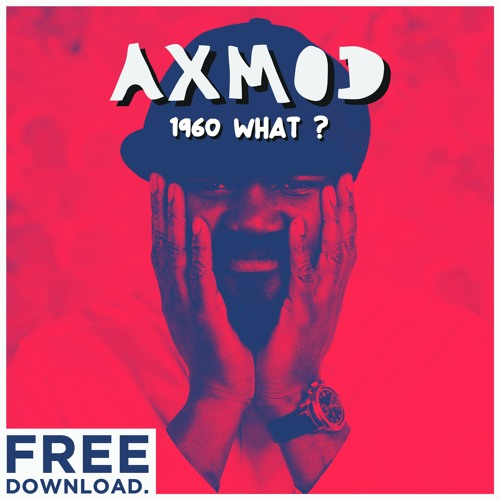 Le Meilleur Gregory Porter 1960 What Axmod Remix By Axmod Ax Ce Mois Ci