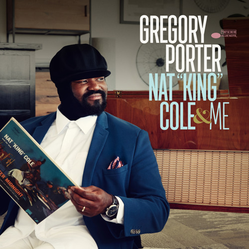 Le Meilleur The Christmas Song By Gregory Porter Free Listening On Ce Mois Ci