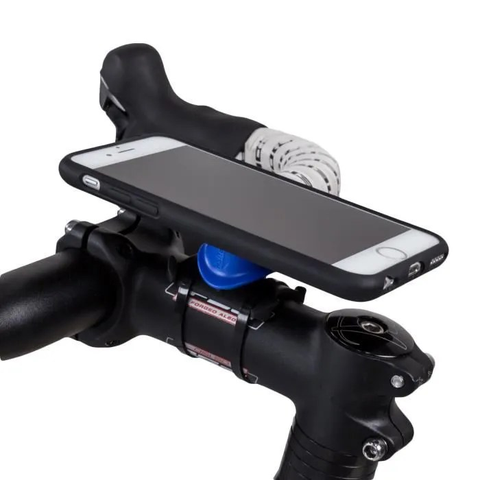 Le Meilleur Support Vélo Iphone 6 Plus Quad Lock En Kit Support Ce Mois Ci