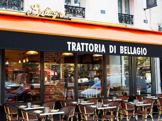 Le Meilleur Bellagio Paris Ternes Restaurant Reviews Phone Ce Mois Ci