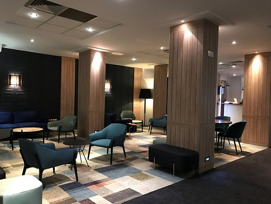 Le Meilleur Mercure Paris Porte D Orleans Montrouge Hotel Reviews Ce Mois Ci