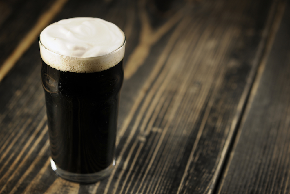 Le Meilleur Everything You Need To Know About Milk Stout And 7 To Try Ce Mois Ci