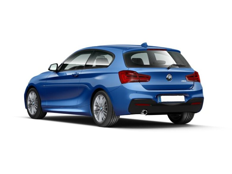 Le Meilleur Bmw Configurator And Price List For The New 1 Series 3 Ce Mois Ci