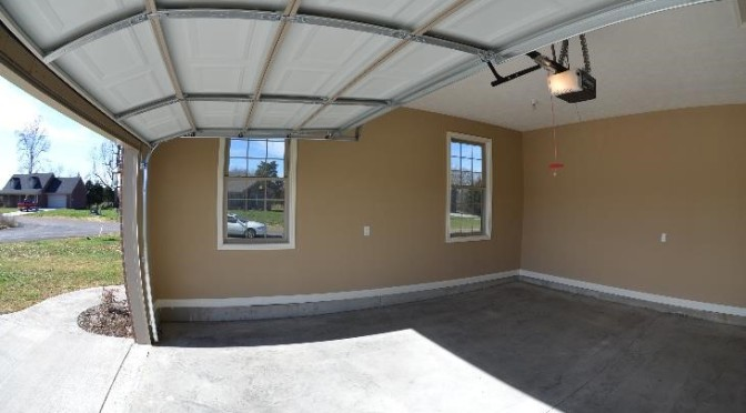 Le Meilleur Rooms You Can Turn Your Garage Into Ce Mois Ci