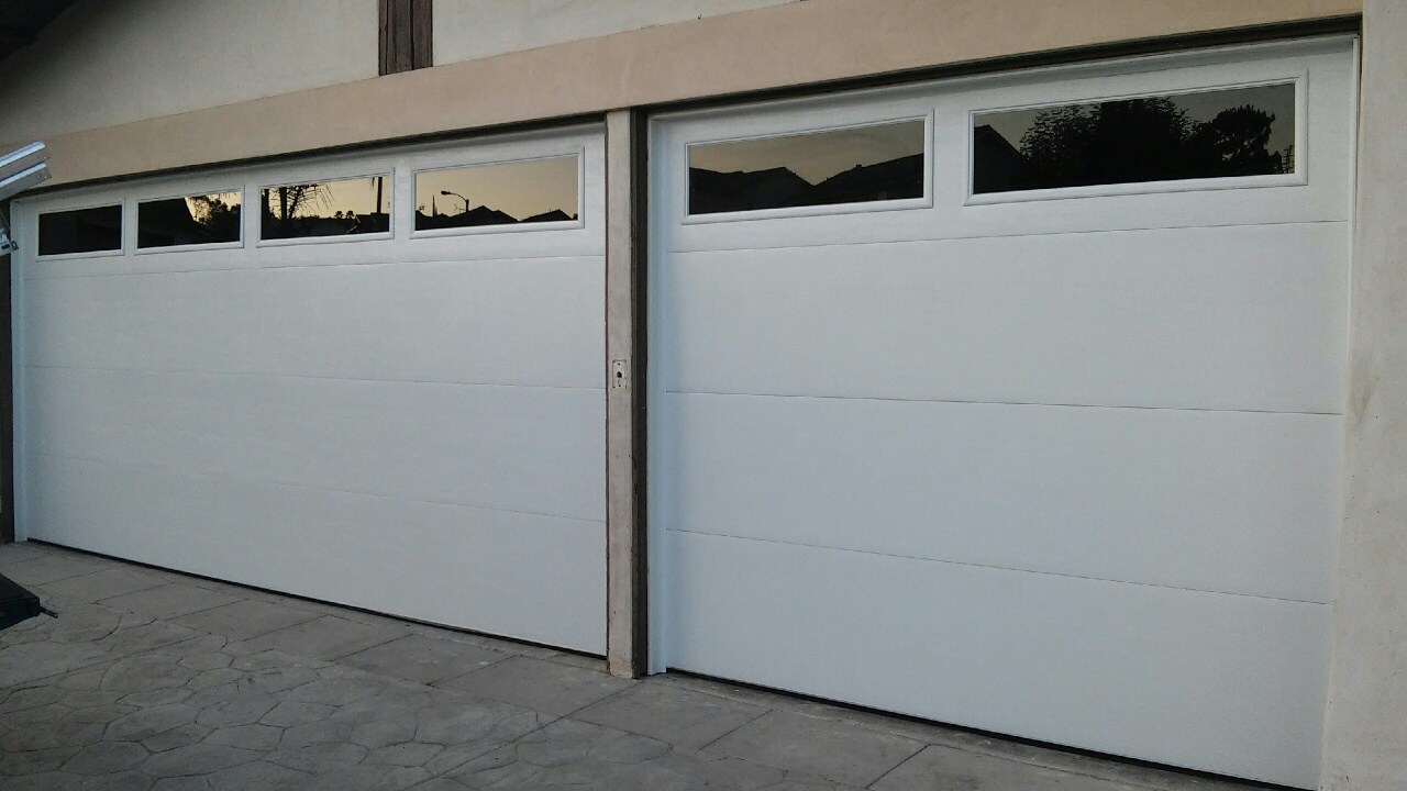 Le Meilleur 5 Stars Garage Door Repair And Gate Repair Service Ce Mois Ci