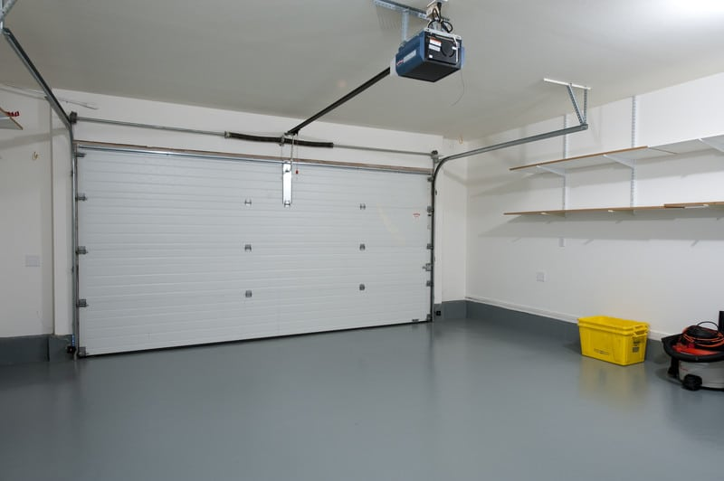 Le Meilleur Garage Door Repair And Maintenance Garage Door Pro Ce Mois Ci