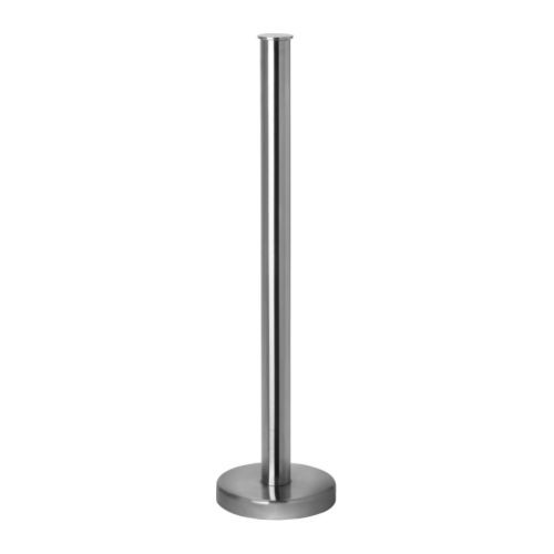 Le Meilleur Grundtal Toilet Roll Stand Stainless Steel Toilets Ce Mois Ci