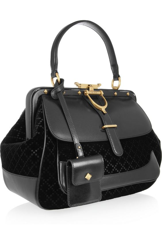 Le Meilleur Bags Gucci Watch And Cheap Gucci Bags On Pinterest Ce Mois Ci