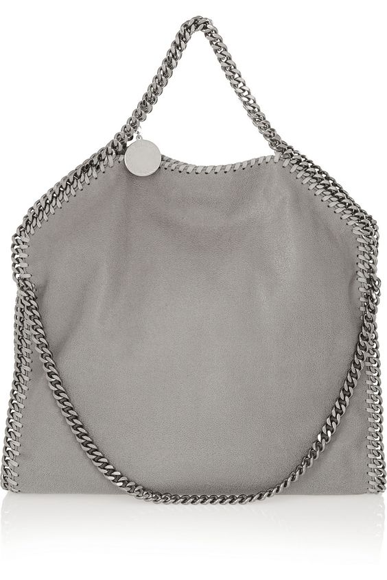 Le Meilleur Bags Shoulder Bags And Christmas Gifts On Pinterest Ce Mois Ci