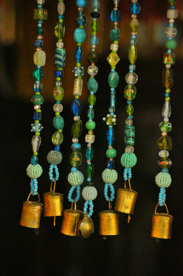 Le Meilleur 78 Ideas About Hanging Door Beads On Pinterest Gypsy Ce Mois Ci